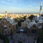 【スペイン旅行記】マドリードとバルセロナへの旅6泊8日 – [5日目:バルセロナ観光]